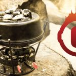 how to use a dutch oven as a smoker or pizza oven and more