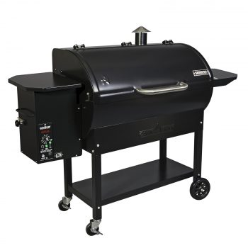 Camp Chef PELLET GRILL SMOKEPRO PG36LUX