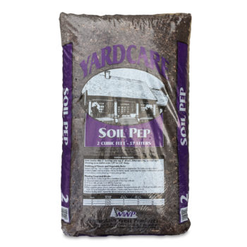 Mountain West Bark Soil Pep Mulch